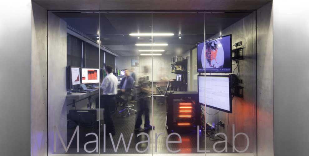 Nueva acción para desarticular la mayor red delictiva online del mundo