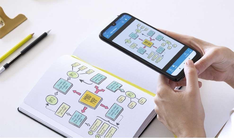 La startup española Notebloc, entre las EdTech más prometedoras de Europa