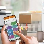HP anuncia el lanzamiento de HP+, la solución de impresión más inteligente