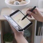Microsoft anuncia la disponibilidad de Surface Duo para empresas