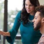 Microsoft potencia las iniciativas de formación y certificación para paliar la falta de desarrolladores en España