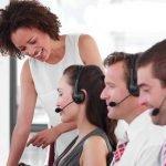 Cinco claves para ser competente digital