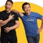 Workday anuncia la ampliación del uso de sus aplicaciones en la fuerza laboral global de Google